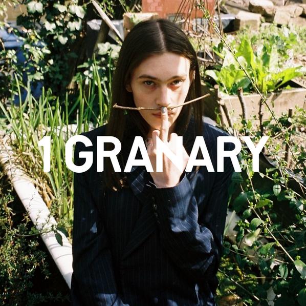 Engleski studentski časopis oduševio svijet mode