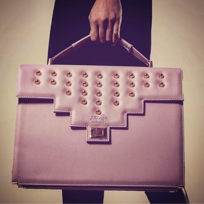 Poslovne torbe o kakvim sanjamo!