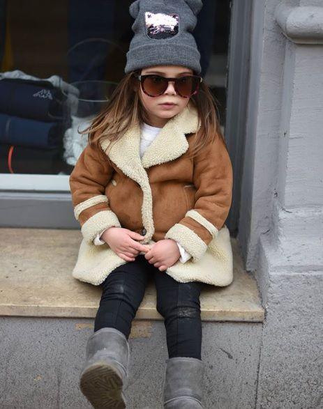 Ova preslatka fotografija kćeri Marijane Batinić uljepšat će vam dan