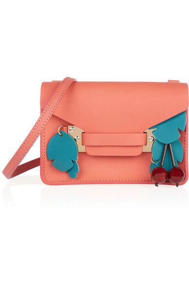 25 divnih torbi u candy bojama