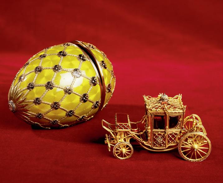 Povijest pisanice od dragulja