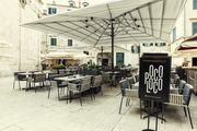 Dubrovnik bogatiji za još jednu gastro destinaciju