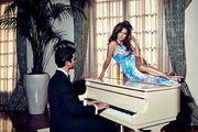 Ljepša no ikada! Jennifer Lopez u laskavoj ulozi Guess djevojke