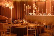 Za najfotogeničnije vjenčanje i cvjetno putovanje: Pogledajte novu dvoranu za vjenčanja sa zagrebačkom adresom