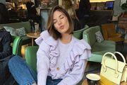 Toplih džempera nikad dosta! Izabrali smo predivne modele kojima ćete upotpuniti svoju kolekciju