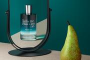 Novi Juliette Has a Gun parfem odaje počast kruški: Nestašan parfem izmamit će vam osmijeh na lice