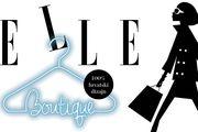 Elle Boutique stiže u Zagreb 27. lipnja – domaći dizajnerski artikli po  posebnim promo cijenama!