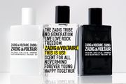 Zadig & Voltaire predstavio novi, univerzalan miris za kojeg kažu da ne poznaje godine ni spol