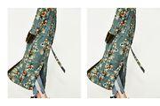 Japanski odjevni predmet osvaja uličnu modu