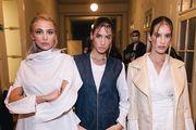 Pogledajte online revije modnog događaja koji se ove sezone preselio na ulice Zagreba - Zagreb Fashion Destination 2020.