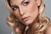 Stigla je prva hrvatska make up kolekcija