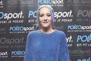 Pjevačica Nina Kraljić pokazala novu tanju figuru