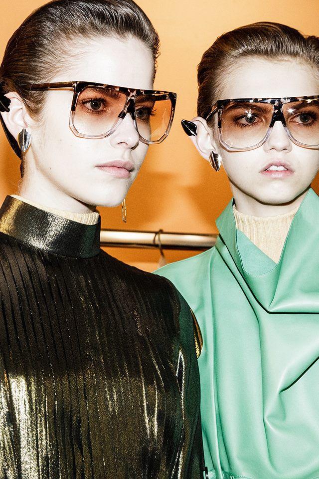 Jesu li ovo najpoželjnije naočale nadolazeće sezone?