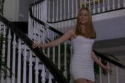 """Sjećate se minijaturne haljine iz filma """"Clueless""""? Otkriveno zašto je Cher nosila baš nju!"""