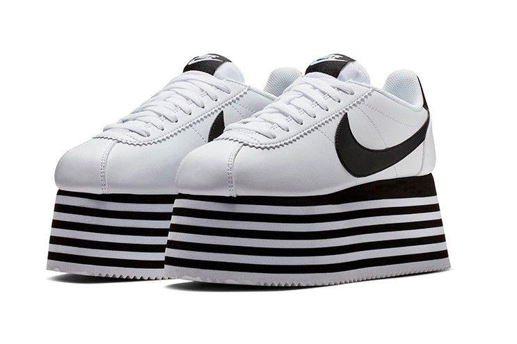 Nove Nike tenisice neće se svima svidjeti, a baš nas zanima što će na njih reći trendseterice