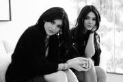 Kylie i Kendall Jenner izbacuju liniju badića u suradnji s Topshopom!