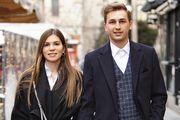 Zgodan par sa zagrebačke špice zna koji odjevni komad svatko od nas mora imati u ormaru!
