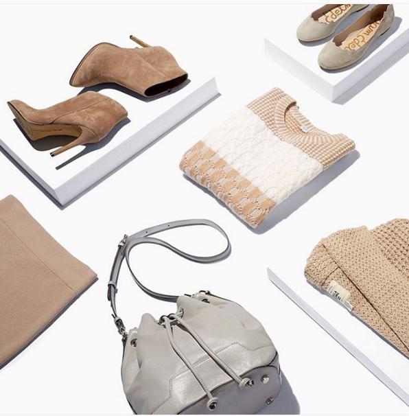 Amazon kreira vlastitu modnu marku?