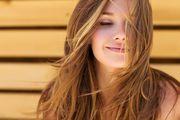 Stručnjakinja iz zagrebačkog salona odgovorila na najvažnija pitanja o njezi kose u toploj sezoni