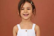 H&M lansirao preslatku kolekciju za mamu i kći