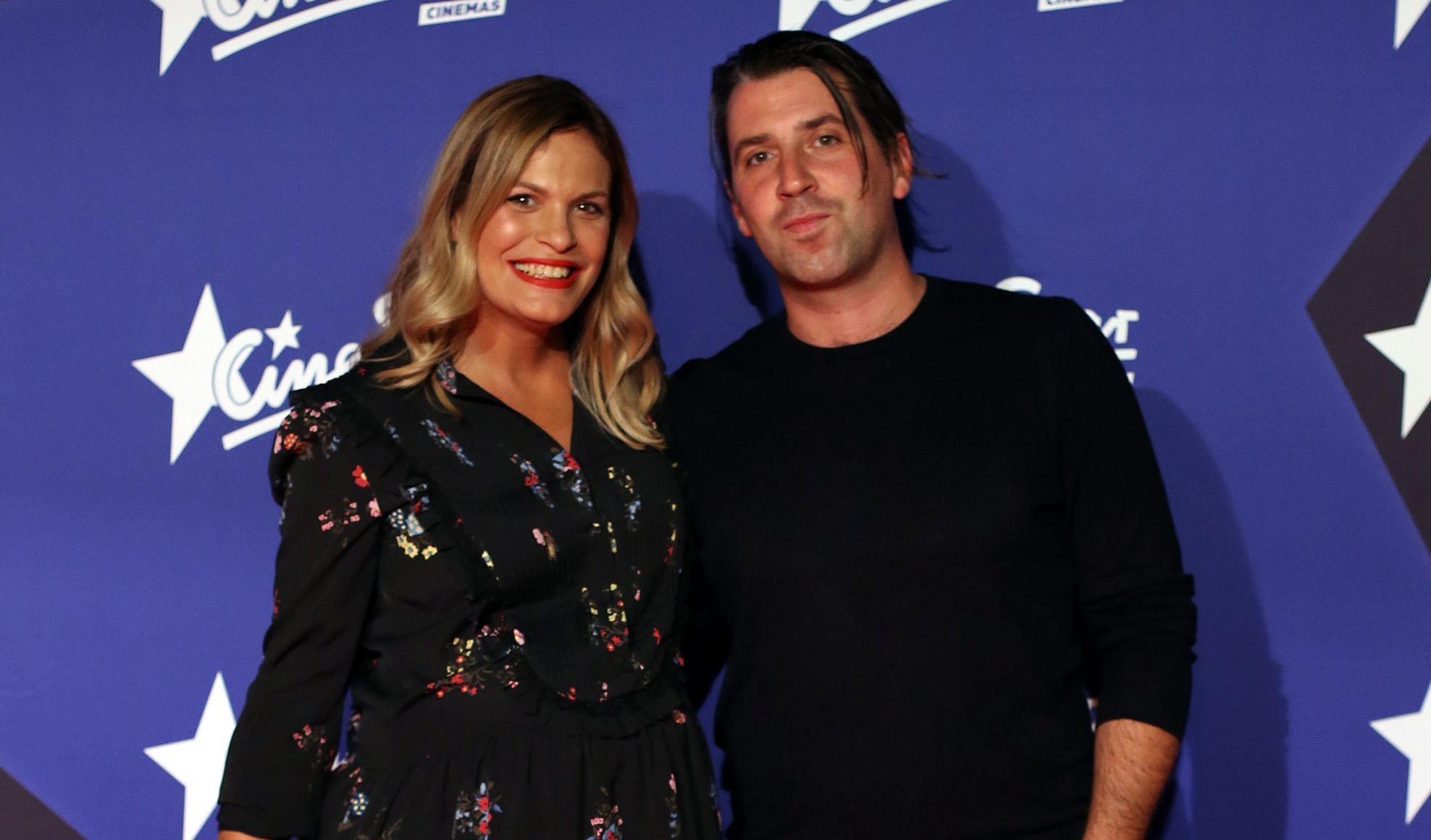 Nevena Rendeli i Mak Vejzović tako su kul par, a njihove outfite lako možete kopirati!