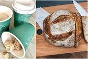 Popularna pekara dijeli kulturu divljeg kvasca i recept za kruh: 'Bit će odličan, bez obzira na iskustvo'