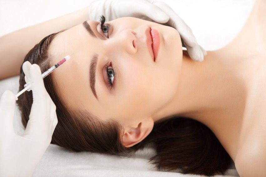 Saznajte sve o estetskom hit tretmanu - pomlađivanju matičnim stanicama