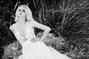 Modna kuća Lukabu predstavila novu kolekciju vjenčanica