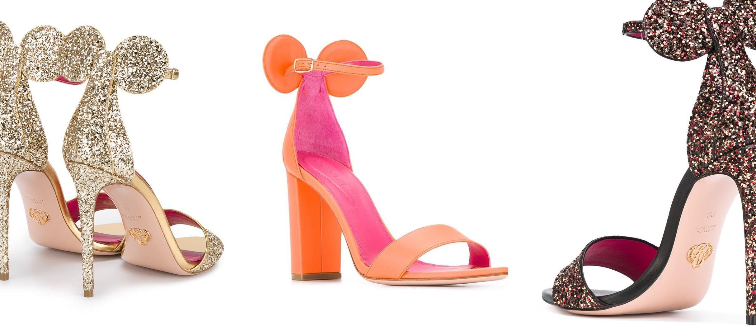 Shoppingoličarke, pozor! Pronašli smo sandale za koje biste dale i zadnju kunu