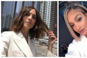 Zaboravite na tanku kosu: Pet frizura koje možete isprobati ako želite da vam kosa izgleda voluminoznije i gušće