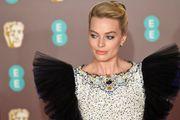 """Haljina Margot Robbie jedna je od onih koja je izazvala najviše kontroverzi: """"Poput leteće ribe"""""""