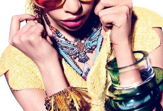 Koji horoskopski znak najviše od svih voli kupovati modne dodatke i odjeću?