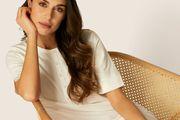 Udobnost na prvom mjestu: Yamamay lansirao pidžame u kojima ćete poželjeti ostati cijeli dan