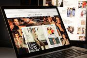 Net a Porter, Outnet, Next... Web shopovi se privremeno zatvaraju; Asos se suočava s ozbiljnim kritikama