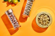 Elizabeth Arden nakon retinola lansirao i vitamin C u kapsulama