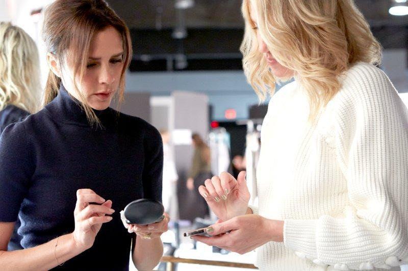 Ekskluzivna kolekcija Victoria Beckham za Estée Lauder i na hrvatskom tržištu