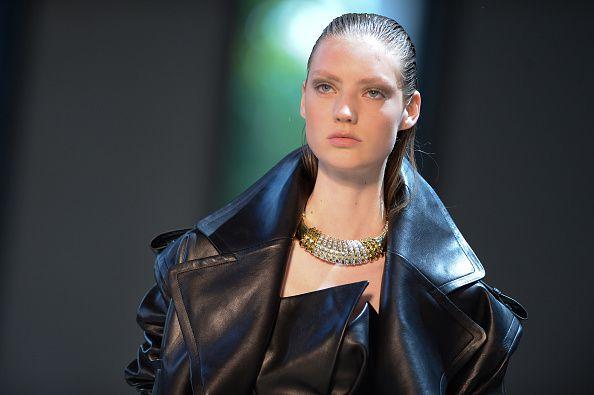 Zašto haute couture gubi svoje mjesto u svijetu mode?