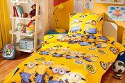 Moda za male veseljake u Lidlu: Lupilu i Pepperts asortiman za jesenske dane vaših mališana