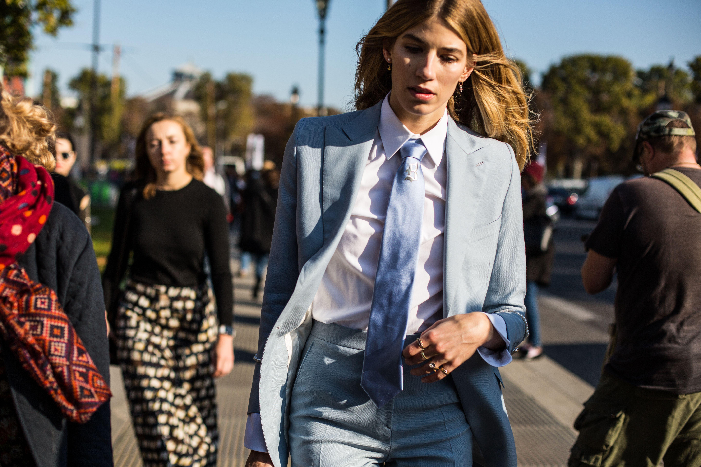 Tajna pariškog chica: Ovih pet stvari Parižanke nikad ne bi stavile na sebe!