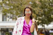 Olja Vori u jednom od najboljih izdanja do sada: Nosim vesele boje dok je još ljeto!