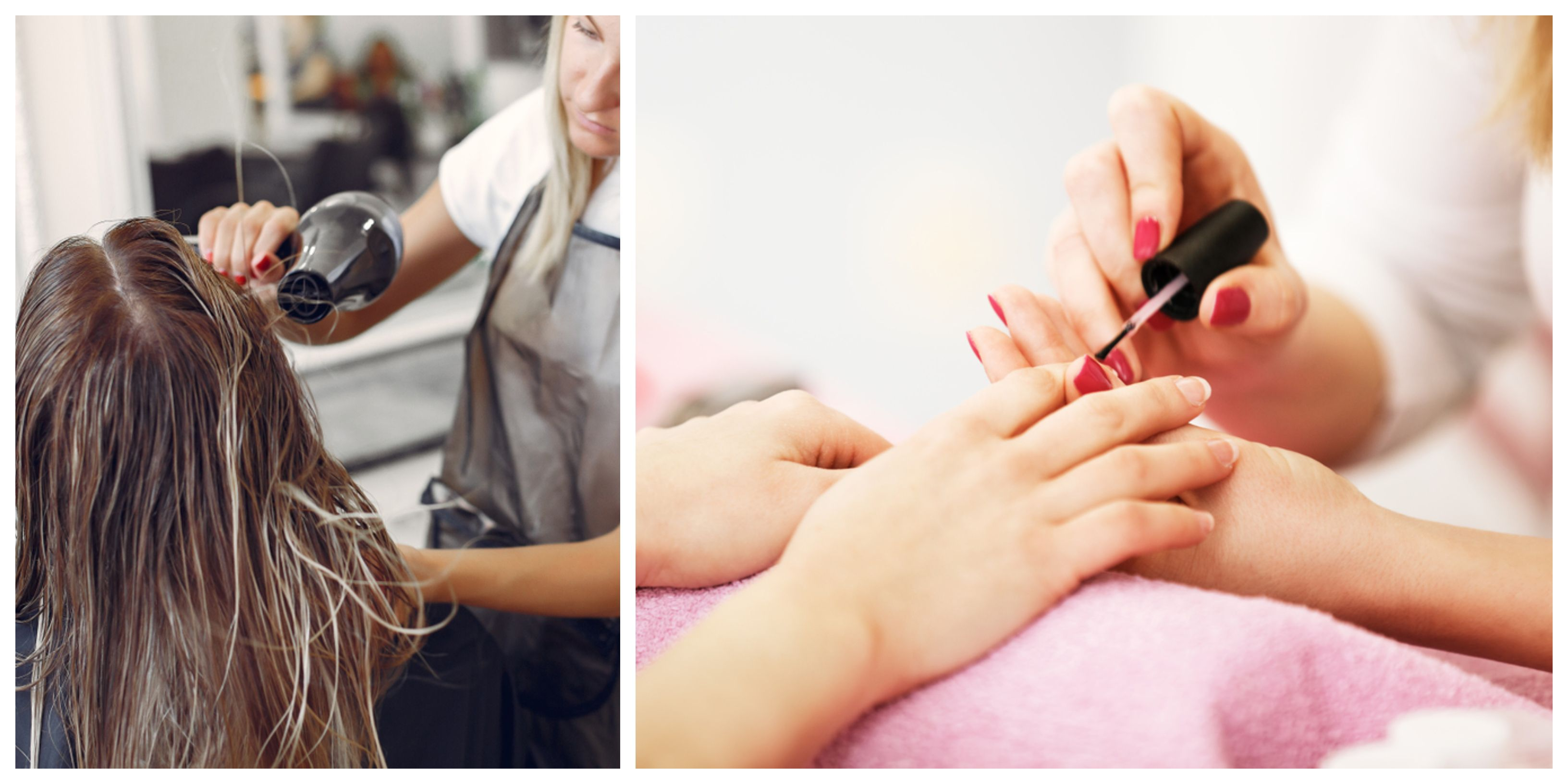 "Najgora iskustva iz kozmetičkih salona: ""S depilacije sam otišla s podljevima i krastama, a kozmetičarka je rekla da je to normalno"""