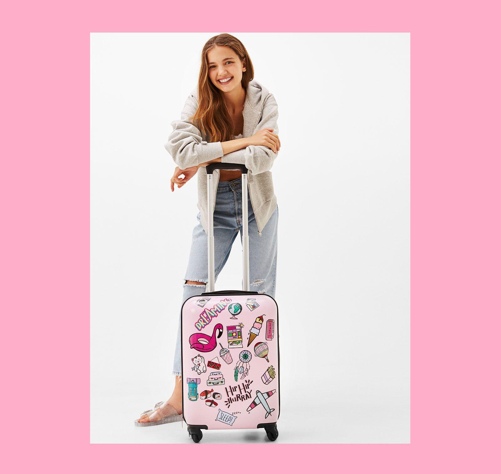 Personalizirani kovčeg po cijeni od 499 kuna? Može!