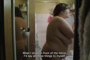 """""""Debeljuce"""": Shvatile smo da su naša tijela zapravo normalna i ne sramimo ih se"""