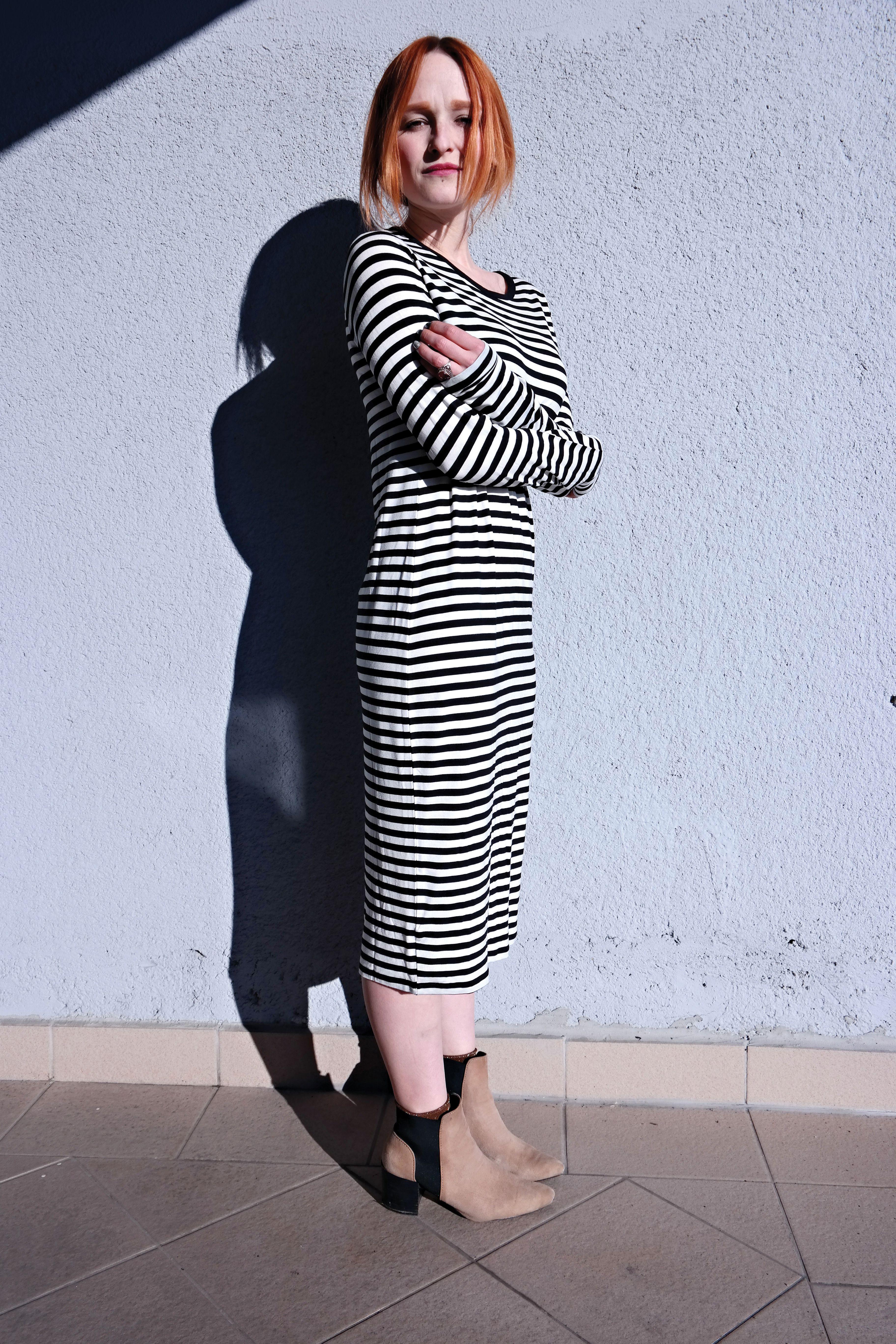 Savršena haljina by Ar Ar