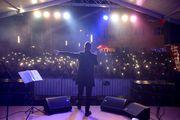 Beli Manastir oduševio gastro spektaklom, dječjim programom i  koncertima