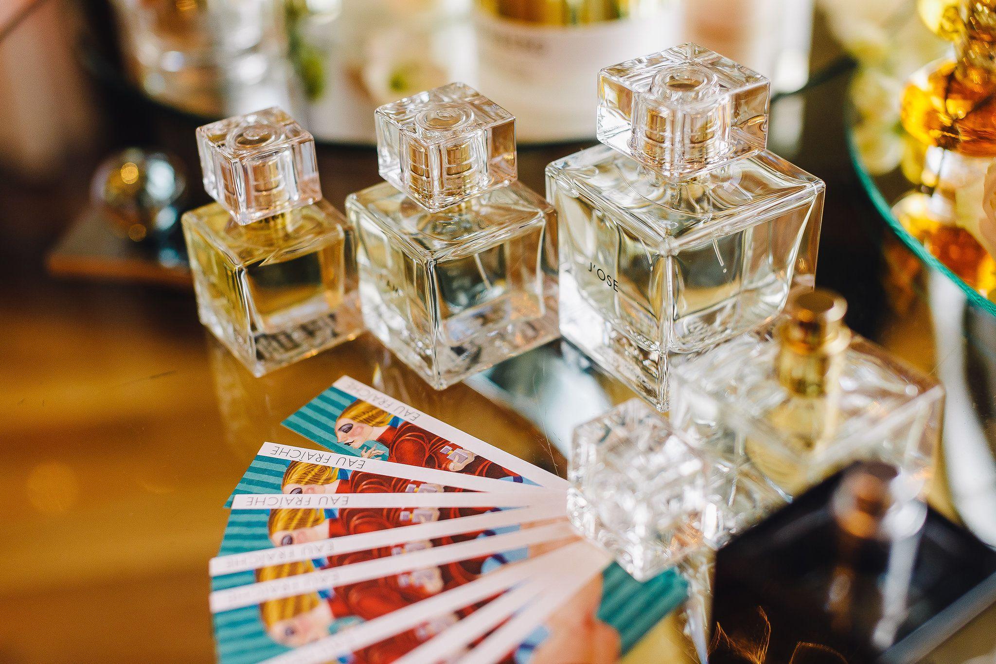 EISENBERG Paris napokon u Hrvatskoj – predstavljene linije proizvoda za njegu kože i očaravajući mirisi