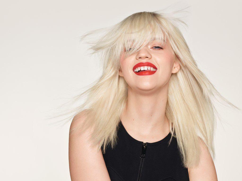 Brend koji je napravio apsolutnu revoluciju u beauty svijetu stigao je i u Hrvatsku - K18 Hair
