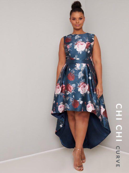 Uzvanica na vjenčanju misli da će ovom haljinom zasjeniti mladenku: Što vi mislite?