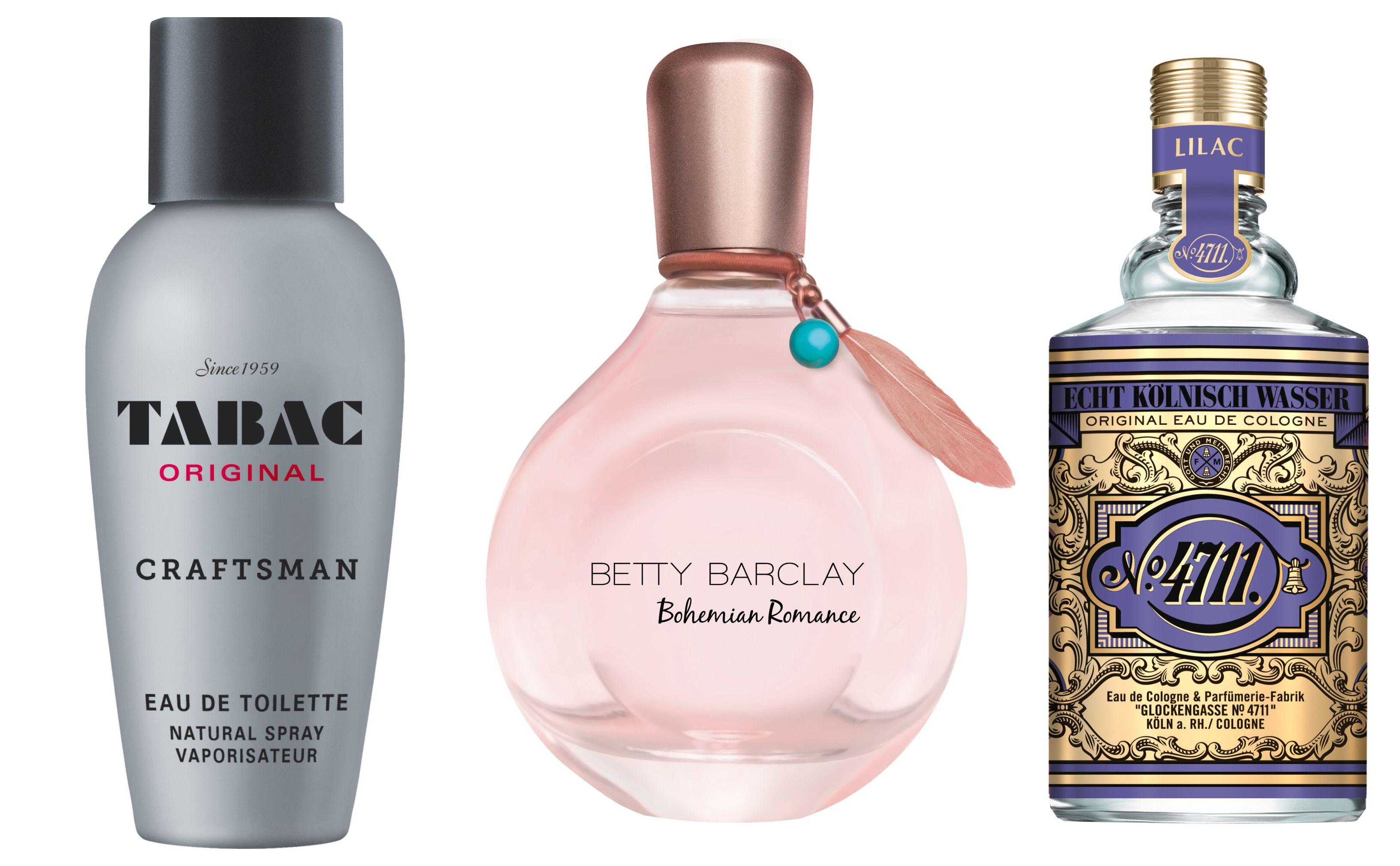 Najljepši mirisi koje možete pokloniti svojim najdražima za Božić