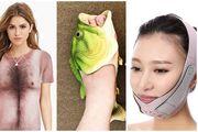 U ovom online shopu pronašli smo neke od najbizarnijih komada odjeće i dodataka